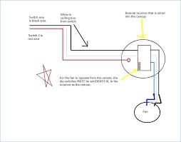wiring breeze diagram fan harbor switch 00033906 wiring diagram harbor breeze ceiling fan switch wiring 2 wiring diagram val harbor breeze ceiling fan wiring diagram
