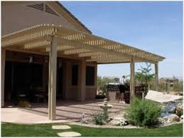 simple wood patio covers. Brilliant Wood Building Patio Cover  Purchase Diy Wood Pdf Woodworking To Simple Wood Patio Covers