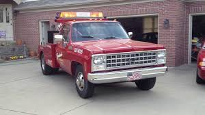 All Chevy 1965 chevy c30 : 1980 Chevrolet C30 Wrecker - YouTube