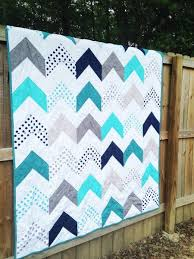 Best 25+ Queen size quilt ideas on Pinterest | King size quilt ... & Hey, I found this really awesome Etsy listing at https://www. Twin QuiltBaby  Quilt SizeQuilt ... Adamdwight.com