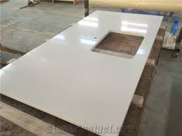prefab quartz stone prefabricated quartz countertops 2018 countertop ice maker