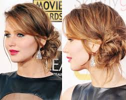 Occasion Hair Style 5 best hairstyle ideas for any party occasion or event 2502 by stevesalt.us