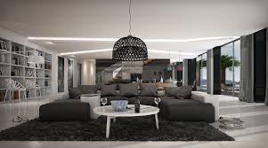 U Shaped Couch Living Room Furniture Interior Design Saheel U Shaped Sofa Design Couch Corner Sofa