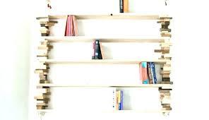 wall mounted book shelf black wall bookshelves metal wall shelf wall mounted bookcase wall mounted shelves