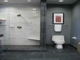 Bathroom Suites Homebase Great Bathroom Cabinets Storage Units Shelves Amp Racks Homebase
