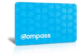 Use compass in august and save pronto to ride free in september! Translink Introduces The Compass Card Inside Vancouver Bloginside Vancouver Blog
