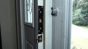 cool door locks. Front Door Ideas High Security Locks Uk Doors Cool E