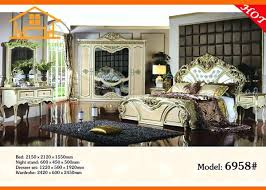 Middle eastern style furniture Arabic Style Arabic Style Furniture Middle East Style Antique Paint Wooden Luxury Bedroom Furniture Set Images Arabic Style Boutbookclub Arabic Style Furniture Middle East Style Antique Paint Wooden Luxury