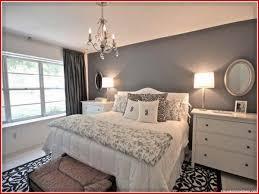 Awesome Schlafzimmer Ideen Grau 4 Graues Bett 226126 Graues Bett