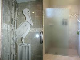 frosted shower glass showers shower door frosted glass decoration frosted shower doors with etched glass shower