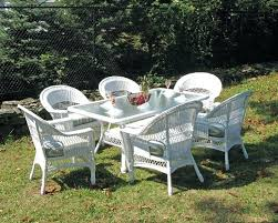 wicker outdoor dining chair black wicker dining chairs black wicker outdoor dining furniture wicker outdoor dining