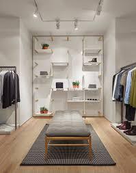 Fifth Avenue Furniture Store Beautiful Home Design Cool In Fifth