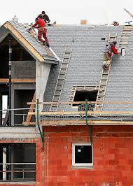 construire sa maison avec la rt 2016
