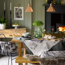 rustic country dining room ideas. COUNTRY Dining Room Pictures Rustic Country Ideas T