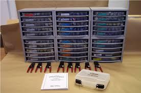 wiring repair strategy and the j 38125 terminal repair kit techlink wire harness repair kit Wire Harness Repair Kit #34