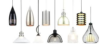 build your own pendant light complete adjustable mini pendants choose one to complement any build your own pendant light