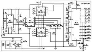 stereo channel selector by electronic circuits diagrams com Suzuki Sx4 Wiring Diagram Suzuki Sx4 Wiring Diagram #56 wiring diagram suzuki sx4