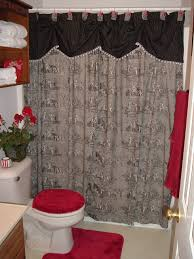 geeky shower curtains. Full Size Of Curtain:stunning Custom Shower Curtains Smart Caesarstone Counter Tiles For Geeky