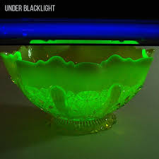 opalescent vaseline uranium glass bowl dtr antiques uranium green enlarge