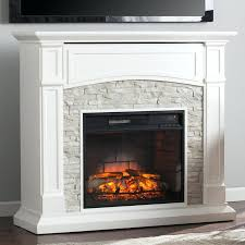 infrared electric fireplace reviews infrared electric fireplace three posts electric fireplace reviews dayton infrared electric fireplace