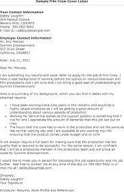 Film Resume Template Kids Resume Sample Resume Cover Letter Film ...