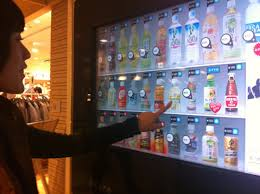 Innovative Vending Machines Impressive 48 Things You Might Not Know Japanese Vending Machines Can Do
