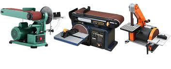 belt and disk sander. quadcopter reviews best belt disc sanders and disk sander