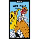 Louis Jordan [B.D. Jazz]