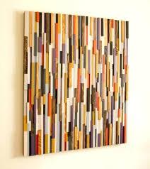 wood wall art decor large wood wall art custom wood art decor reclaimed wood headboard wooden decorative wall art