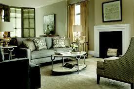 american factory direct furniture baton rouge la interior design long beach ms furniture store mandeville la