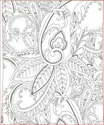 Native American Coloring Book 178963 Native American Coloring Pages