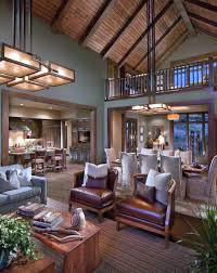 vaulted ceiling lighting. Vaulted Ceiling Nook Ideas Remodeling With Beams Pendant Lighting On