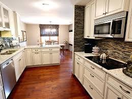 rsi kitchen and bath saint louis. full image for rsi kitchen and bath careers lindbergh reviews saint louis t