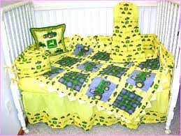 teenage mutant ninja turtles baby bedding john bedding sets 5 john plaid tractor baby bedding set