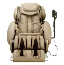 infinity 8000 series massage chair. infinity it-8500 massage chair taupe 1 8000 series
