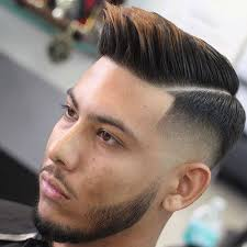 Comb Over Hairstyles 29 Stunning 24 Spiky Hairstyles For Men Men Hairstyles World