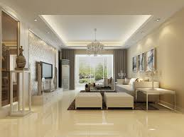 feng shui living room furniture. Casual Feng Shui Living Room Design With Amazing Chandelier And White  Leather Sofa Idea Feng Shui Living Room Furniture R