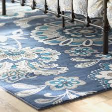 area rugs virginia beach rug designs