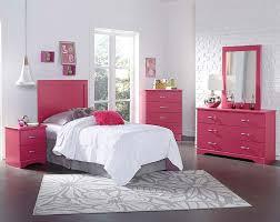 white girl bedroom furniture. Bedroom Furniture Teenage Girl Inspirational Pink Set For White Girls Of I