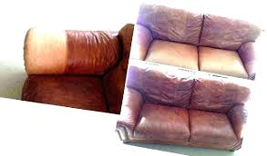 leather sofa treatment sofas care kit cleaning couch freedom upholstery gallery of good leath accessories the overwhelming leather furniture