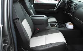 2006 gmc sierra seat covers beautiful finally got my katzkin seat covers installed 1999 2006