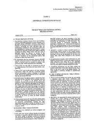 states of matter essay homework sheet