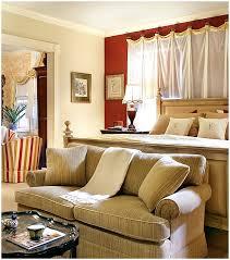 Large Living Room Window Treatment Window Treatments For Large Windows Window Treatments