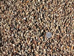 decorative stone pea pebbles home depot home decor