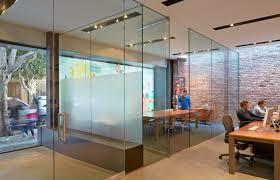 creative office designs. Creative Office Design In Jackson Square, San Francisco Designs