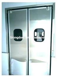 kitchen swing door swing kitchen doors swing kitchen door commercial kitchen swing door hinges swing kitchen