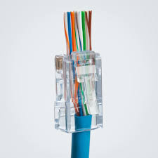 wiring diagram for rj45 connector images furthermore platinum tools 100010c ez rj45 firefold