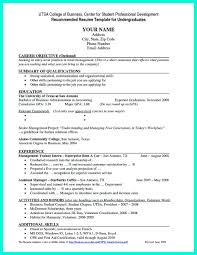Great Resume File Name Contemporary Documentation Template