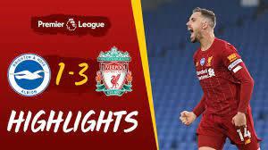 อลิสสัน เบ็คเกอร์ จะลงเล่นเกมที่ 100 ให้กับลิเวอร์พูล - Liverpool FC