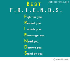 Friendship Forever Quotes Wallpaper Friends Forever Wallpapers With Quotes Or On Mall Quotes Sayings 7